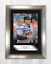 George-Springer-Houston-Astros-A4-signed-mounted-photograph-Choice-of-frame thumbnail 3