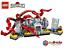 Figur Carnage mit Stromgenerator aus Set 76113 LEGO® Marvel Spider-Man