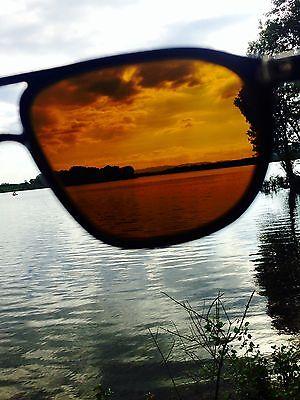 France-Sunglasses