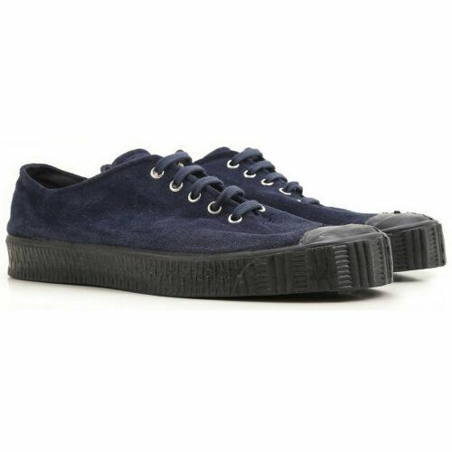 Herren Sneaker Comme Des Garcons günstig kaufen | eBay