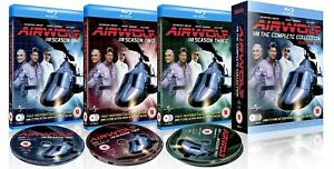 AIRWOLF-1-3-1984-1986-TV-Season-Series-Jan-Michael-Vincent-NEW-RgB-BLU-RAY