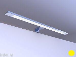 LED-Badleuchte-Badlampe-Spiegellampe-Spiegelleuchte-Schranklampe-Aufbauleuchte