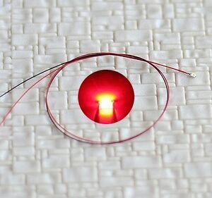 S807-10-Stueck-SMD-LEDs-0603-rot-mit-Kabel-Microlitze-fertig-angeloetet