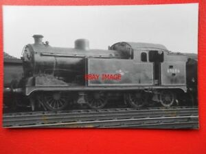 PHOTO  LNER EX GER HILL CLASS N7 062T LOCO NO  69686 - <span itemprop=availableAtOrFrom>Tadley, United Kingdom</span> - Full Refund less postage if not 100% satified Most purchases from business sellers are protected by the Consumer Contract Regulations 2013 which give you the right to cancel the purchase w - Tadley, United Kingdom