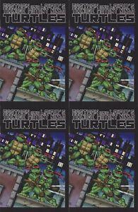 Teenage-Mutant-Ninja-Turtles-Color-Special-2009-Mirage-Comics-4-Comics