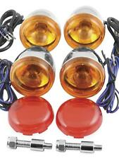 Chris Products Deuce-Style Turn Signal Kit 8504