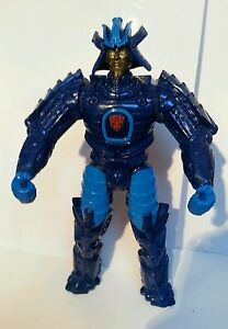 TRANSFORMERS-Autobot-Drift-12-034-Action-Figure-Hasbro-2013-Collectible-Robot