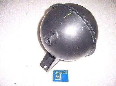 HEAT & AC VACUUM TANK LARGE GM 1986 1987 EL CAMINO MONTE ...