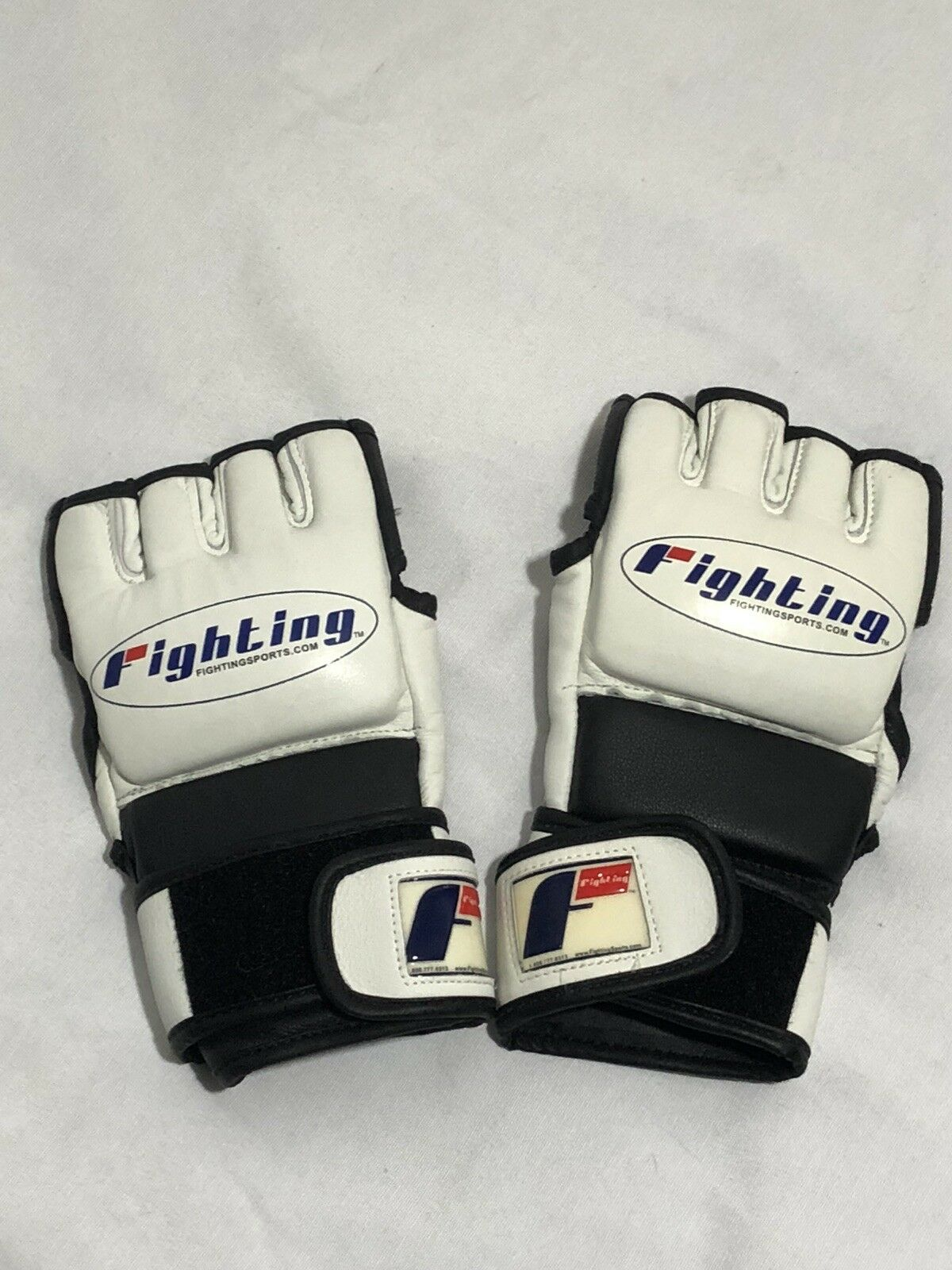 Fighting Sports  MMA G s Small  at cheap