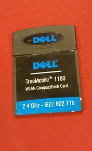 DELL TRUEMOBILE 1180 DRIVERS PC