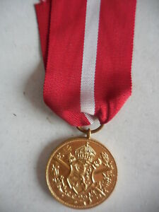 Bulgaria-medaglia-VITTORIA-guerra-1915-1918