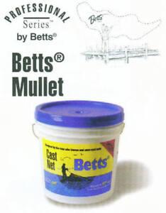 Betts-18-8-Series-18-Pro-Mullet-Cast-Net-8-Ft-x-1-034-Mesh-8-ft-Radius-25710
