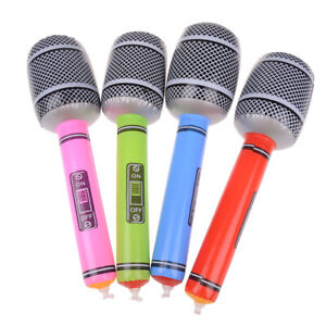 1Pc-35cm-Inflatable-microphone-for-party-kids-toy-gift-FT