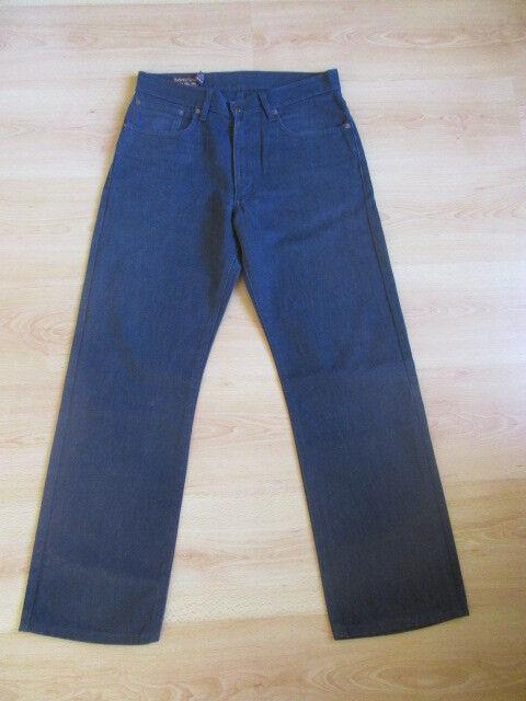Jeans Marlbgold Classics grey Größe 40 à - 66%