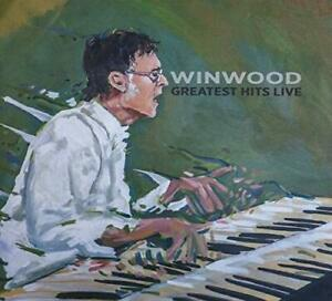 Steve-Winwood-Winwood-Greatest-Hits-Live-CD