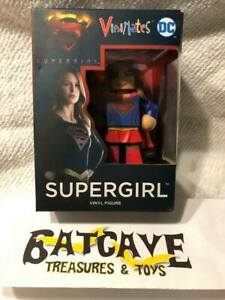 DC Batwoman Vininates Vinyl Figure