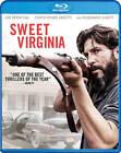 Sweet Virginia (Blu-ray Disc, 2018)