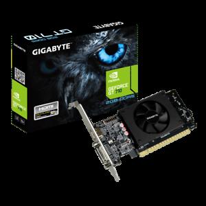 Gigabyte-GeForce-GT-710-2-GB-tarjeta-grafica-perfil-bajo
