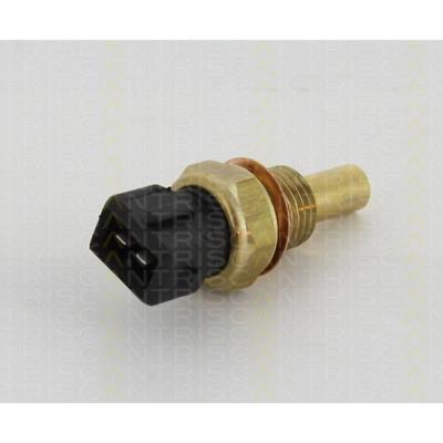 Colto Sensore Raffreddamento Temperatura-triscan 8626 10012-eratur - Triscan 8626 10012 It-it