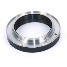 Nikon anello raccordo T2 PLUSS adapter ring T 2 NIKON adattatore - ID 4732