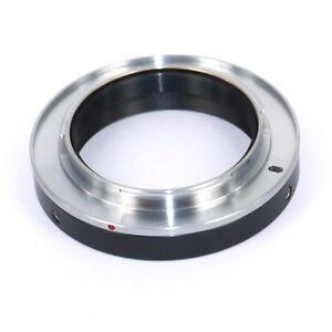 Nikon-anello-raccordo-T2-PLUSS-adapter-ring-T-2-NIKON-adattatore-ID-4732