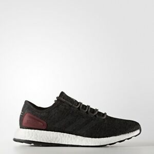 adidas-PureBoost-Mens-Trainer-Running-Shoe-UK-Size-6-5-7-5-11-5-Shoe-RRP-95