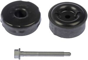 OE Solutions Suspension Subframe Bushing Kit P//N:924-044 924-044 Dorman