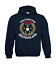 Men-039-s-Hoodie-I-Hoodie-I-World-Champion-2018-in-Russia-I-Funny-I-Patter-I-to-5XL thumbnail 4