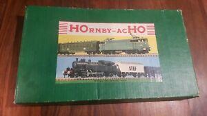 Hornby-acho-coffret