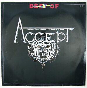 ACCEPT-Best-Of-Accept-LP-1983-HARD-ROCK-NM-NM