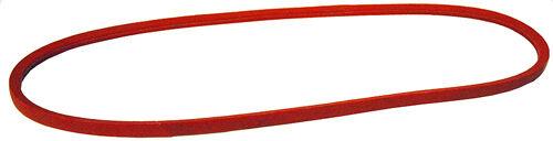 """7584 Honda 22431-727-013 Belt ARAMID BELT 5//8/"""" X 39/""""  Fits HS35"""