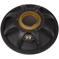 Peavey 1508-8 Sps Rb Bwx 15 Speaker Replacement Basket