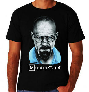 5cb68aa86 Image is loading Breaking-Bad-Inspired-Master-Chef-Heisenberg-Meth-Cook-