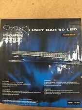 HELLA OPTILUX LED LIGHTS H71020461