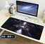 90//80CM World of Warcraft Gaming mouse pad Horde Sylvanas Windrunner queen
