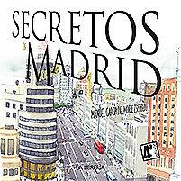 SECRETOS-DE-MADRID-NUEVO-Nacional-URGENTE-Internac-economico-ARQUITECTURA