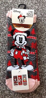 NEXT DISNEY CHRISTMAS RED MINNIE MOUSE TOP SIZE: 8 12 10 14 /& 20 BNWT RRP £26