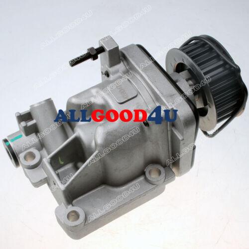 New Oil Pump 15053902 for Volvo L20B L25B L30B L35B L20F L25F