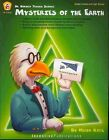 Dr. Birdley Teaches Science: Mysteries of the Earth by Nevin Katz (Paperback / softback, 2009)