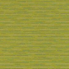 Maharam Surge Parkway apple green modern Contemporary Upholstery Fabric