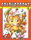 Colourtoonz 1 by Discovery Kidz (Paperback, 2012)