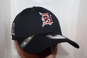 Detroit-Tigers-New-Era-MLB-2020-Spring-Training-Authentic-Coll-39Thirty-Cap-Hat