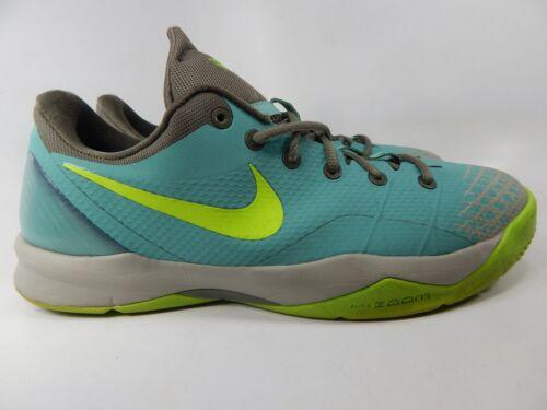 d 47 Zoom 4 Eu Venogenon de 300 basket 5 Chaussures 635578 Sz Nike pour 13 M Kobe Homme qwvt7Y