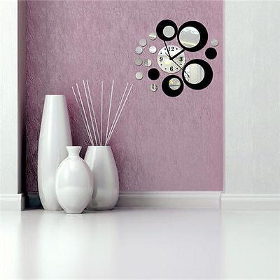 uhr collection on ebay!, Wohnzimmer