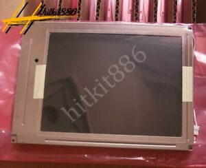 """PD064VT5 PD064VT5(LF) 6.4"""" 640*480 TFT LCD Display NEW IN STOCK"""