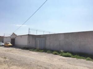 Terreno en Venta en Col maria mercado dolores|Col. Ma. Mercado de Lopez Sanchez