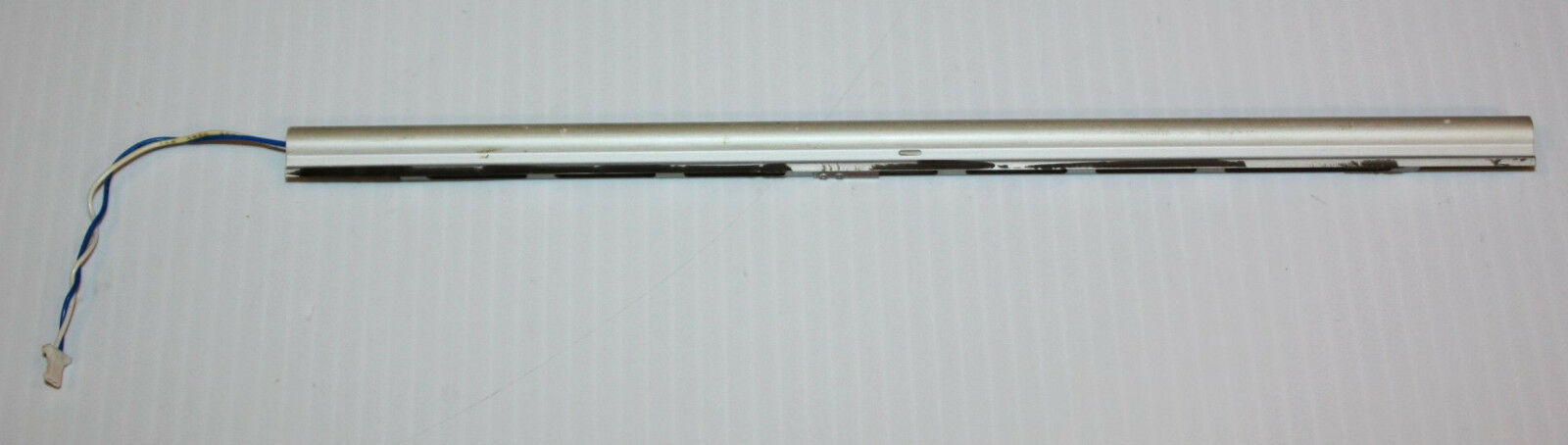 Titanium Clutch/Hinge Cover Aiport Cable 821-0224-A-Apple Powerbook G4 15