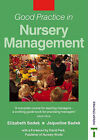 Good Practice in Nursery Management by Elizabeth Sadek, Jacqueline Sadek (Paperback, 1996)