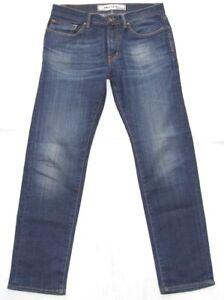 Pierre-Cardin-Herren-Jeans-Groesse-48-W33-L32-Le-Mans-33-32-Zustand-Sehr-Gut