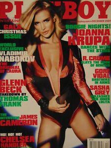 Playboy-December-2009-Joanna-Krupa-Sasha-Grey-Crystal-Harris-2170